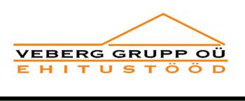 Veberg Grupp